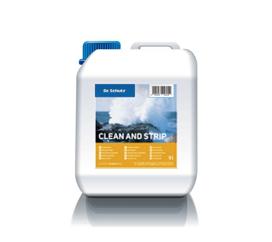 cleanandstrip5l