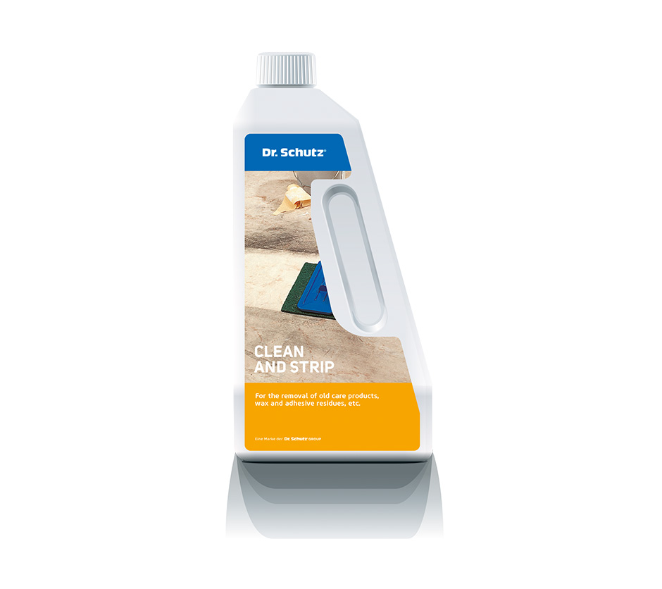 cleanandstrip750ml