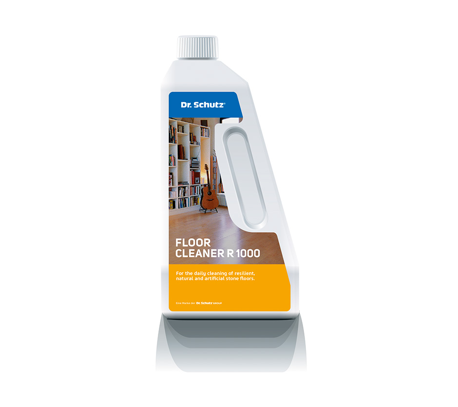 floorclean750ml