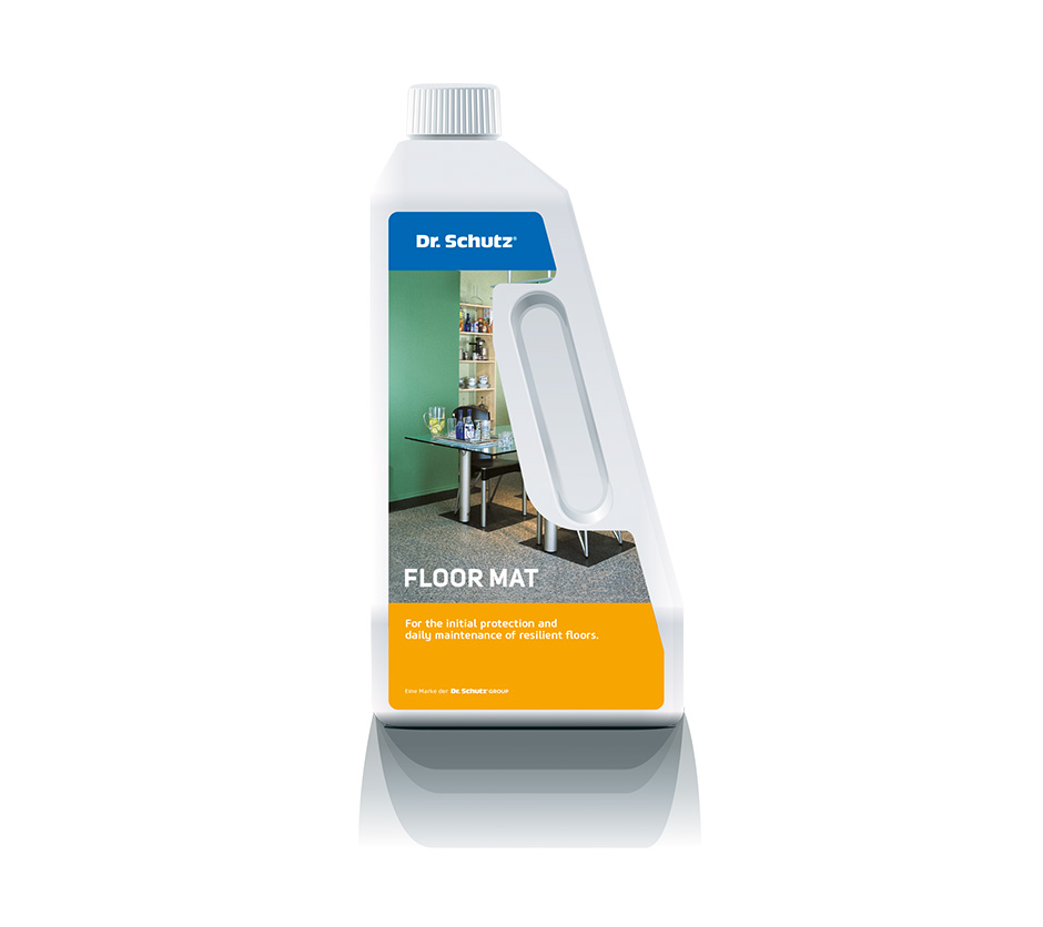 floormat750ml