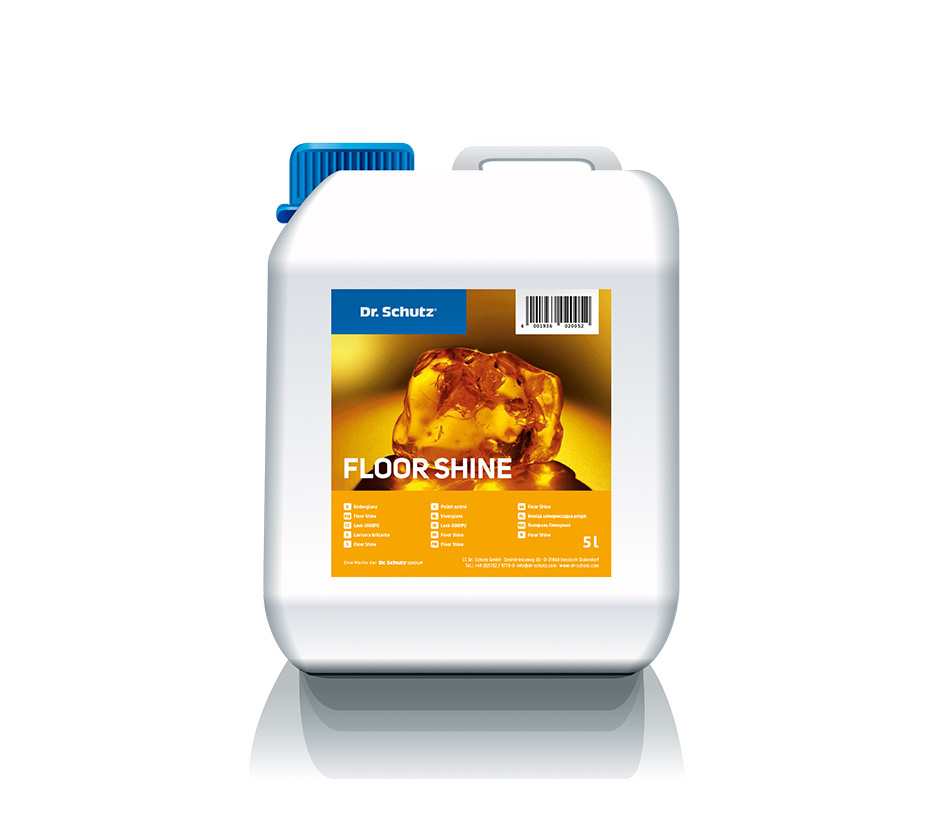 floorshine5l