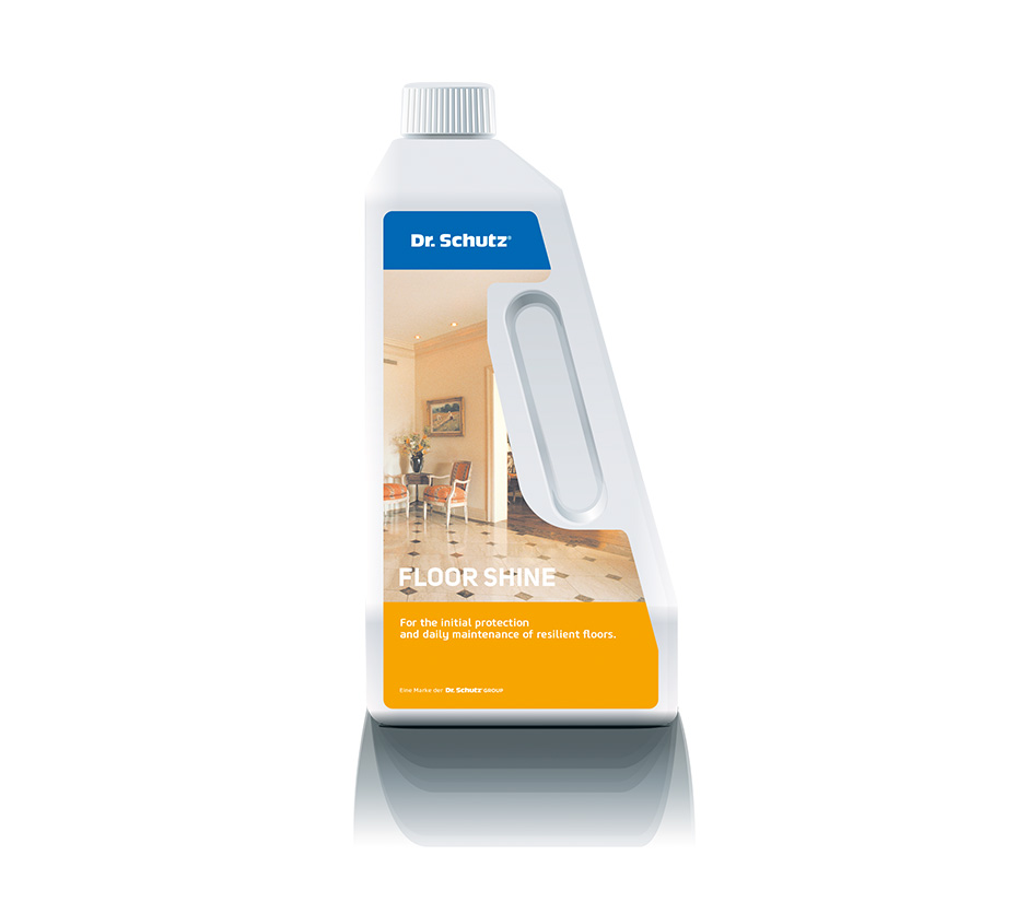 floorshine750ml