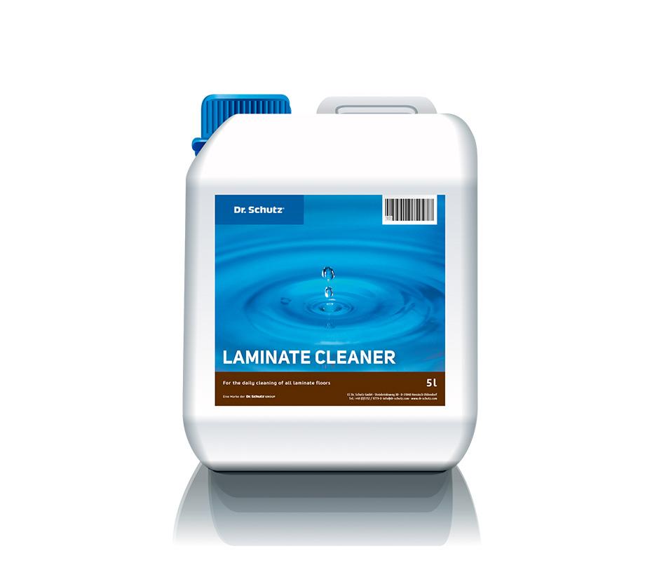 laminate-cleaner-5l