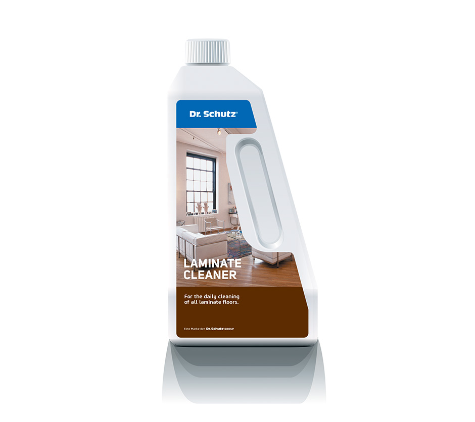laminate-cleaner-750ml