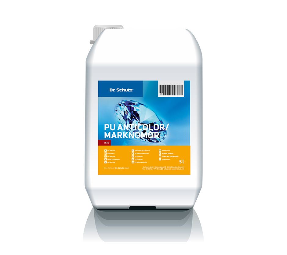 pu-anticolor-matt-5l