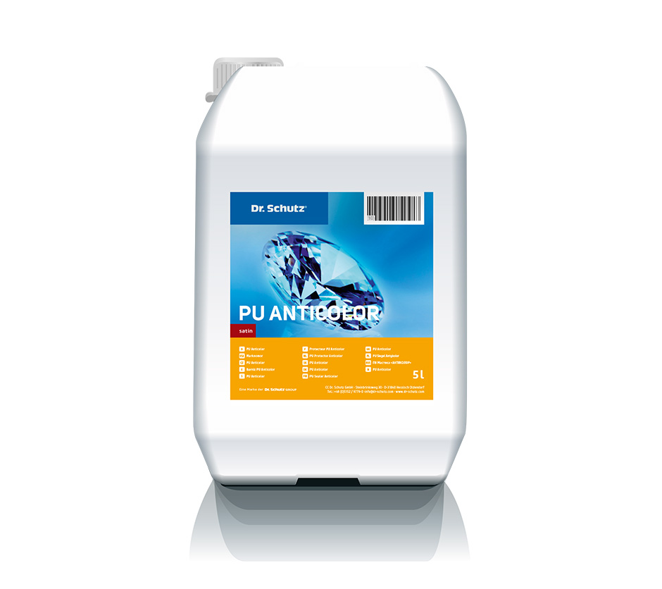 pu-anticolor-satin-5l