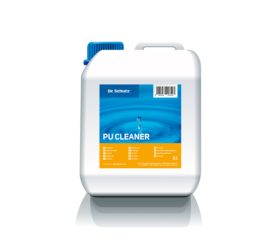 pucleaner5l