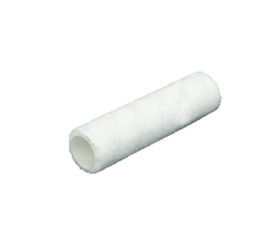 roller-aquatop