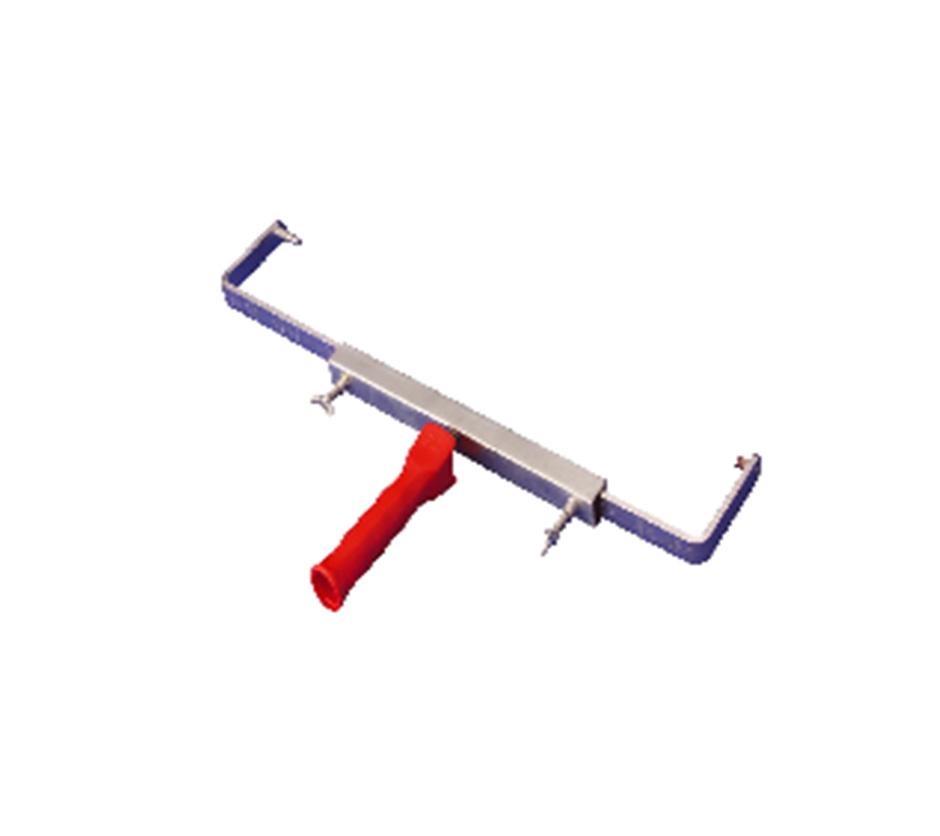 roller-frame-50cm