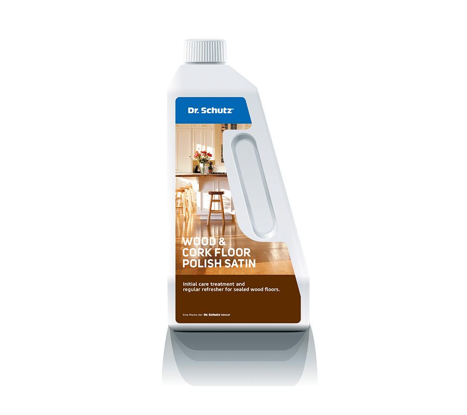 wood-cork-polish-satin-750ml
