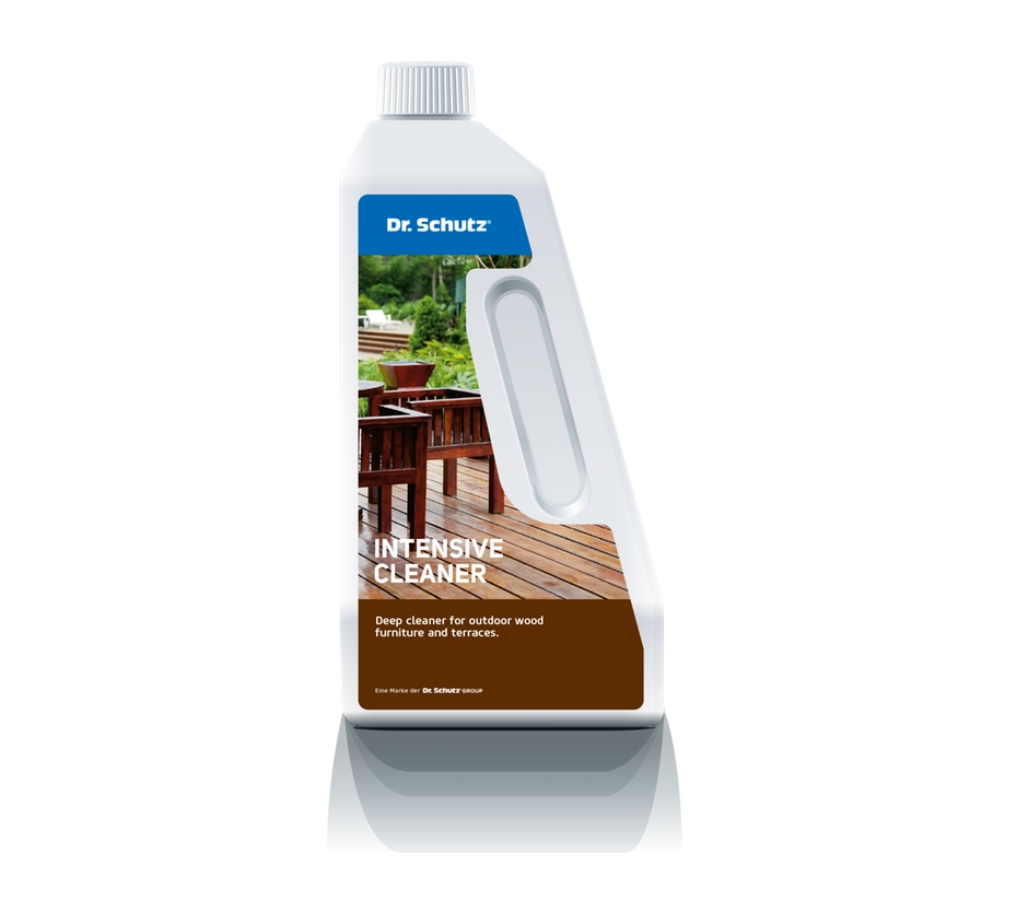 intensive-cleaner-750ml