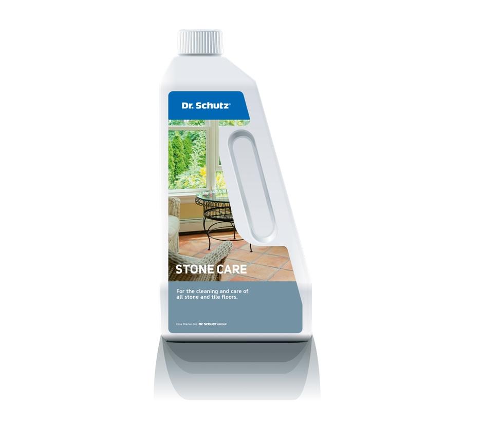 stone-care-750ml