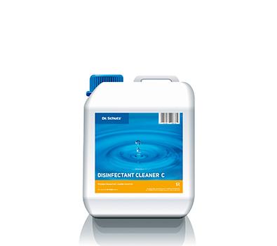 DrSchutz_Disinfectant_Cleaner_C_5l_