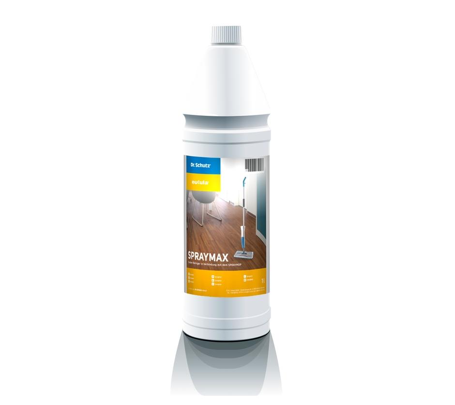 spraymax-1